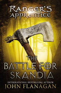 The_Battle_for_Skandia