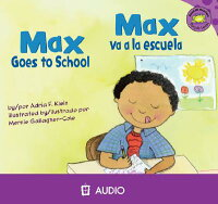 Max_Goes_to_School/Max_Va_a_la