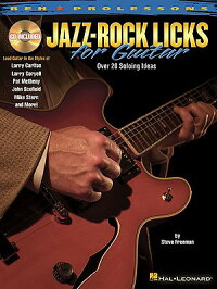 Jazz-Rock_Licks_for_Guitar_Wi
