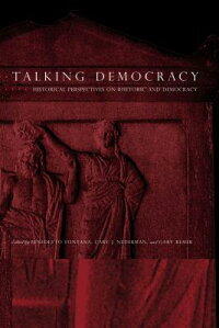 Talking_Democracy:_Historical