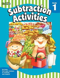 Subtraction_Activities:_Grade