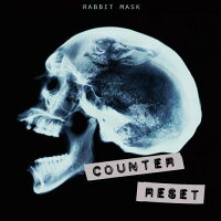 RABBIT_MASK