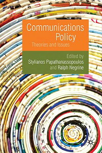 Communications_Policy:_Theorie