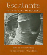 Escalante:_The_Best_Kind_of_No