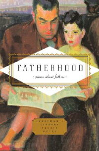 Fatherhood:_Poems_about_Father