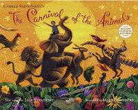 The_Carnival_of_the_Animals