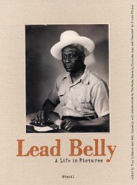Lead_Belly:_A_Life_in_Pictures