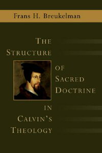 The_Structure_of_Sacred_Doctri