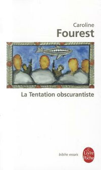 LaTentationObscurantiste