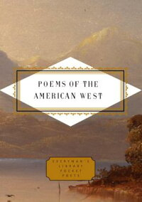 Poems_of_the_American_West