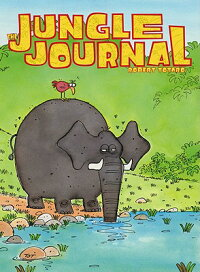 Jungle_Journal