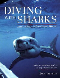 Diving_with_Sharks:_And_Other
