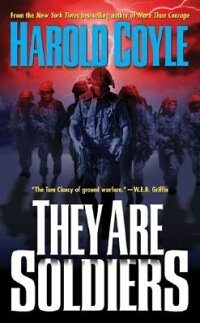 They_Are_Soldiers
