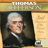 Thomas_Jefferson:_3rd_Presiden