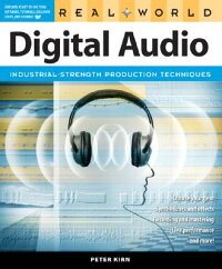 Real_World_Digital_Audio_With
