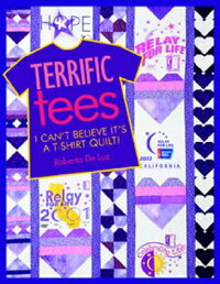 Terrific_Tees:_I_Can't_Believe