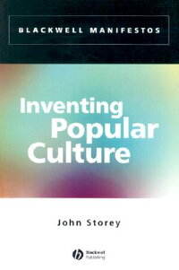 Inventing_Popular_Culture:_Fro