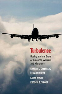 Turbulence:_Boeing_and_the_Sta