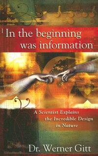 In_the_Beginning_Was_Informati