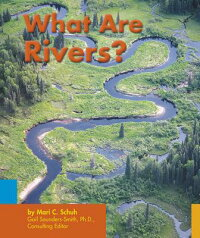What_Are_Rivers