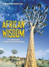 African_Wisdom:_101_Proverbs_f