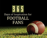 365_Days_of_Inspiration_for_Fo