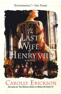 The_Last_Wife_of_Henry_VIII