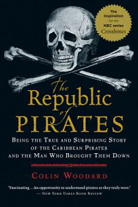 The_Republic_of_Pirates:_Being