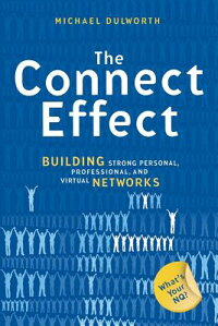 The_Connect_Effect:_Building_S