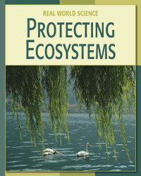 Protecting_Ecosystems