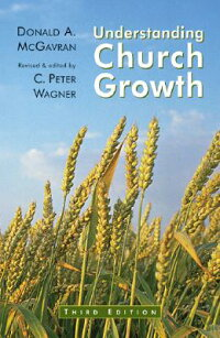 Understanding_Church_Growth