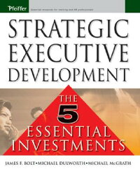 Strategic_Executive_Developmen