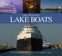 Lake_Boats:_The_Enduring_Vesse
