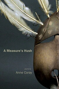 AMeasure'sHush