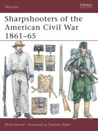 Sharpshooters_of_the_American