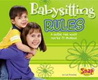 Babysitting_Rules:_A_Guide_for