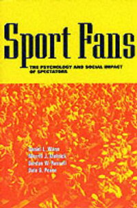 Sport_Fans:_The_Psychology_and