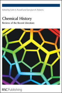 Chemical_History:_Reviews_of_t