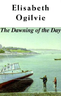 The_Dawning_of_the_Day