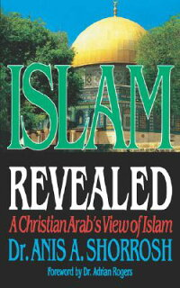 Islam_Revealed:_A_Christian_Ar
