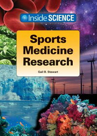 SportsMedicineResearch[GailStewart]