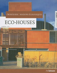 AC:Eco-Houses:ArchitectureCompact