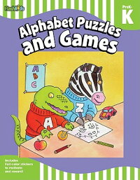 Alphabet_Puzzles_and_Games:_Gr