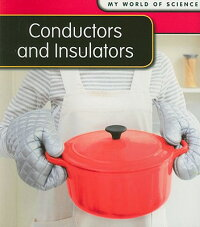 Conductors_and_Insulators