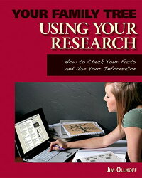 Using_Your_Research