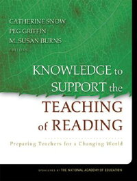 Knowledge_to_Support_the_Teach