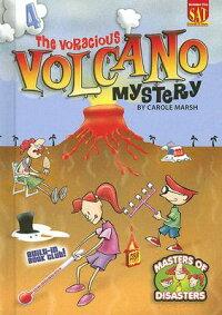 The_Voracious_Volcano_Mystery