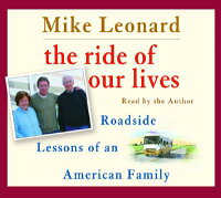 The_Ride_of_Our_Lives:_Roadsid