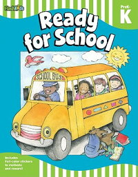 Ready_for_School,_PreK-K