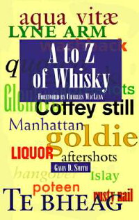 A_to_Z_of_Whisky